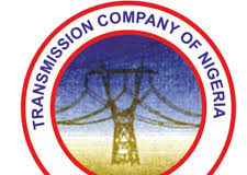 The TCN says there is consistent growth in capability of the power sector under the Muhammadu Buhari-led administration.