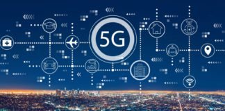 The Office of the NSA warned that Nigeria would be at risk of a security threat if the 5G network was improperly deployed.