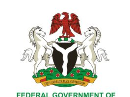 The release of N37billion Survival Fund to Nigerian Small and Medium Scale Entreprises has been confirmed by the Presidency.