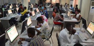 The MRA on Thursday called on the federal and state governments to devise proposals to connect all Nigerians to the Internet.