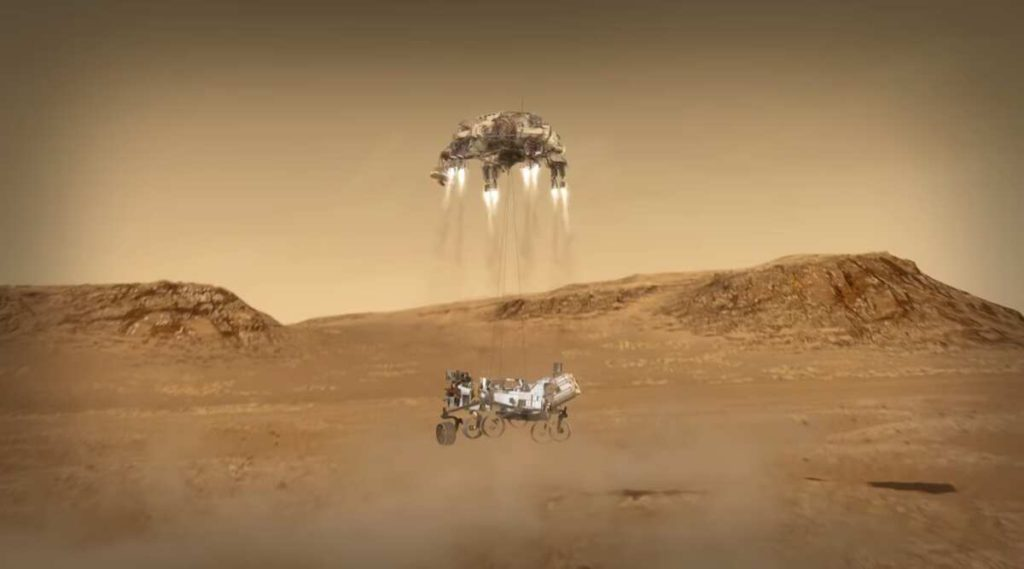 This image has an empty alt attribute; its file name is nasa-persevarance-rover-landing-1024x569.jpg