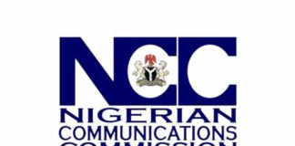 The NCC has donated facilities to the Nigerian Financial Intelligence Unit for Information Technology, ICT.
